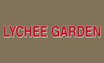 Lychee Garden Chinese Restaurant