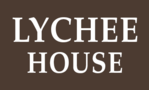 Lychee House