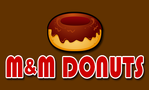 M & M Donuts