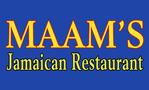 Maam's Jamaican Restaurant