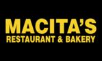 Macita's Restaurant & Bakery