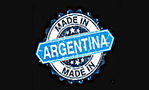 Made In Argentina Cocina Argentina