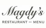 Magdy's