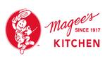 Magee's Kitchen