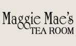 Maggie Maes Tea Room