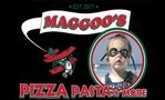 Maggoo's Pizza Pasta & More