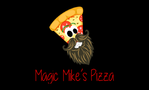Magic Mikes Pizza