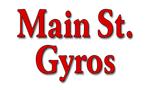 Main St. Gyros