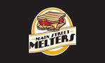 Main Street Melters