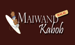 Maiwand Kabob
