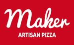 Maker Artisan Pizza