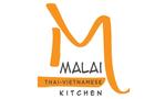 Malai Kitchen