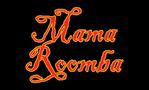 Mama Roomba