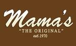 Mama's Pizza Pasta & Seafood