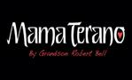 Mama Terano