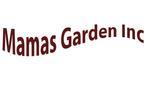 Mamas Garden Inc