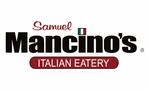 Mancinos Samuel Italian Eatery