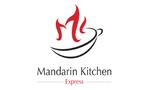 Mandarin Kitchen Express