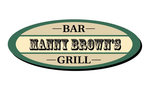 Manny Brown's