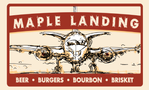 Maple Landing