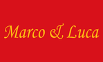 Marco & Luca