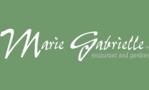 Marie Gabrielle Restaurant