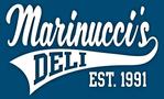Marinucci's Deli - PORT RICHMOND