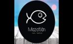 Mariscos Mazatlan- Seafood and Sushi