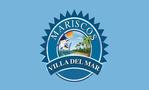 Mariscos Villa Del Mar