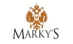 Marky's Gourmet