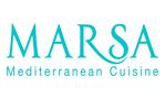 Marsa Lounge