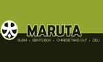 Maruta Shoten