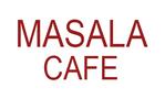 Masala Cafe