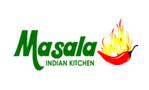 Masala Indian Kitchen