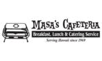 Masas Cafeteria