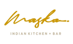 Maska Indian Kitchen + Bar