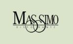 Massimos Pizzeria Ristorante