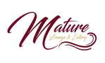 Mature Lounge & Eatery