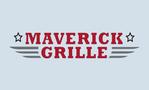 Maverick Grille