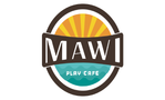 Mawi Play Cafe