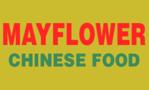 Mayflower Chinese Food