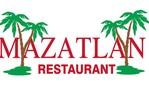 Mazatlan Restaurant- Parkland
