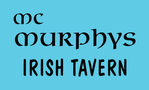 McMurphys Irish Tavern