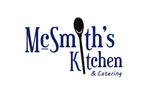 Mcsmith's Kitchen