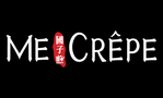 Me + Crepe