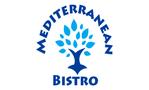 Mediterranean Bistro