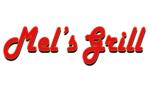 Mel's Grill 2