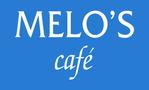 Melo's Cafe