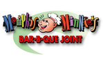 Memphis Minnie's
