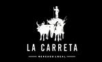 Mercado La Carreta